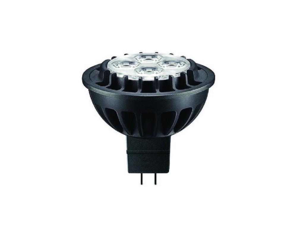 7 000 Watt Heures 40 Lampes Gu5 3 Spot Dim Led IWDHY2E9