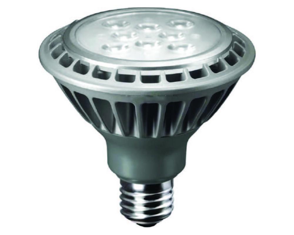 Lampe Led Spot Par 38 Dimmable E27