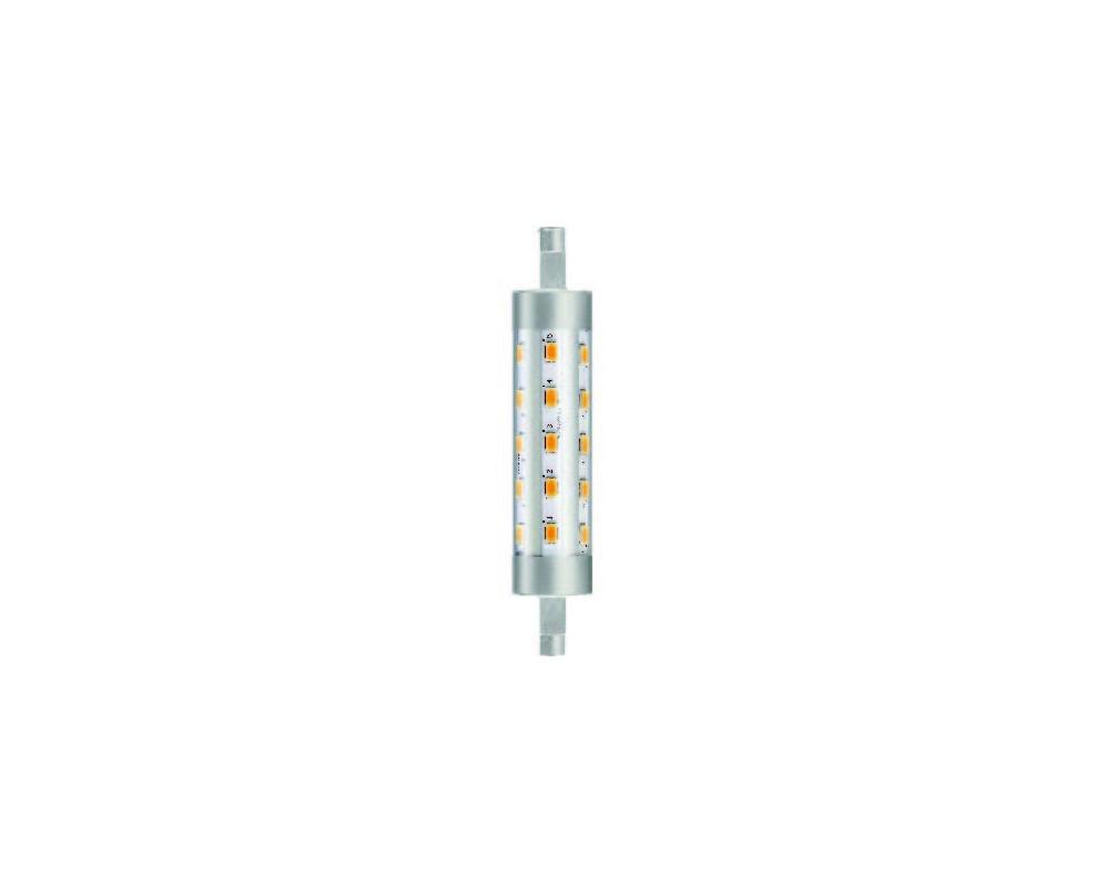 Crayon Lampe R7s Et Led Non Dimmable drshQt