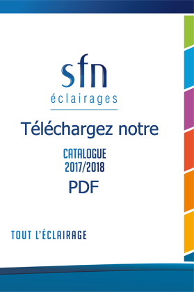 Telecharger Notre Catalogue Complet au format PDF